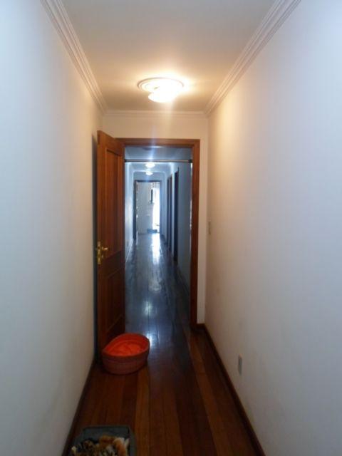 Apto 3 Dorm, Santo Antônio, Porto Alegre (57107) - Foto 3