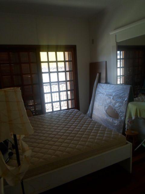 Apto 3 Dorm, Santo Antônio, Porto Alegre (57107) - Foto 9