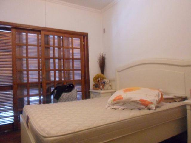 Apto 3 Dorm, Santo Antônio, Porto Alegre (57107) - Foto 7