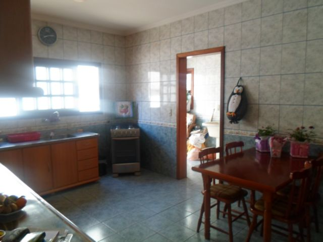 Casa 3 Dorm, Santo Antônio, Porto Alegre (57108) - Foto 10