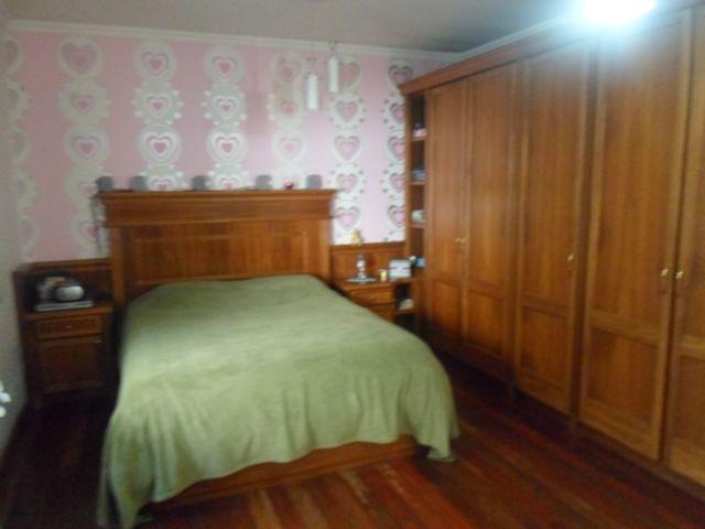 Casa 3 Dorm, Santo Antônio, Porto Alegre (57108) - Foto 13