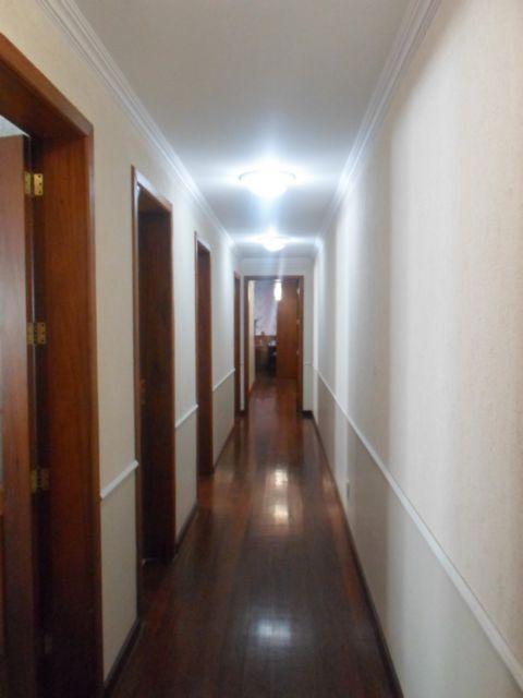 Casa 3 Dorm, Santo Antônio, Porto Alegre (57108) - Foto 4