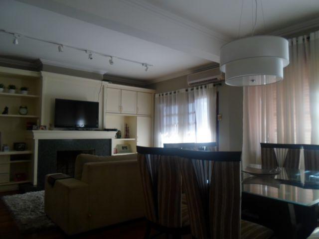 Casa 3 Dorm, Santo Antônio, Porto Alegre (57108) - Foto 9