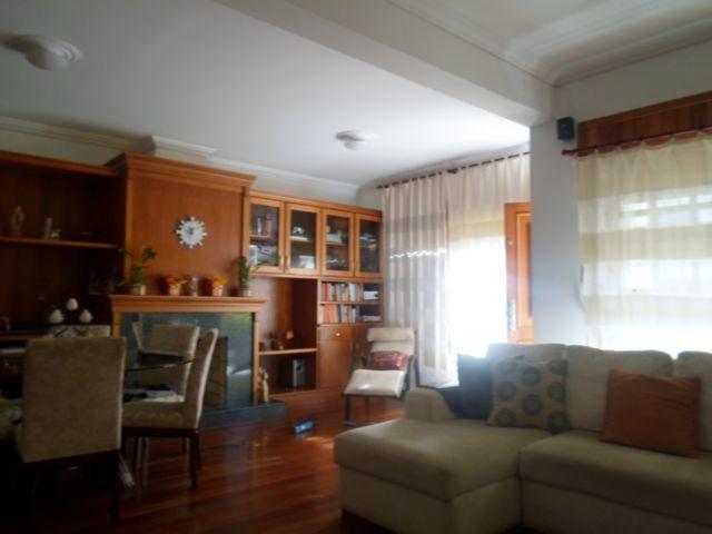 Casa 3 Dorm, Santo Antônio, Porto Alegre (57108) - Foto 8