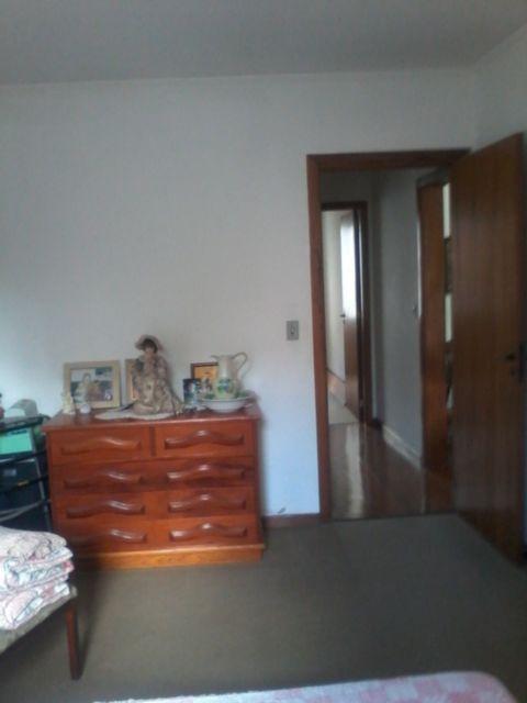 Edificio Modigliani - Apto 2 Dorm, São João, Porto Alegre (57142) - Foto 10