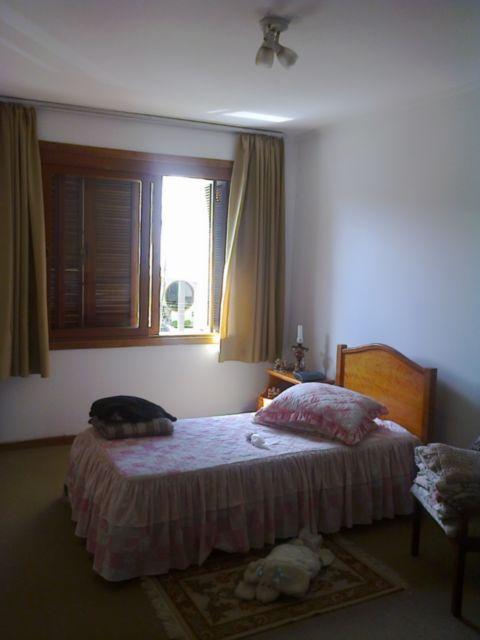 Edificio Modigliani - Apto 2 Dorm, São João, Porto Alegre (57142) - Foto 9