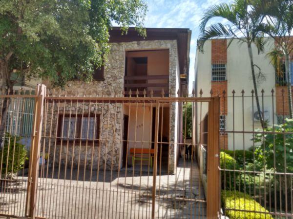Casa 4 Dorm, Petrópolis, Porto Alegre (57180)