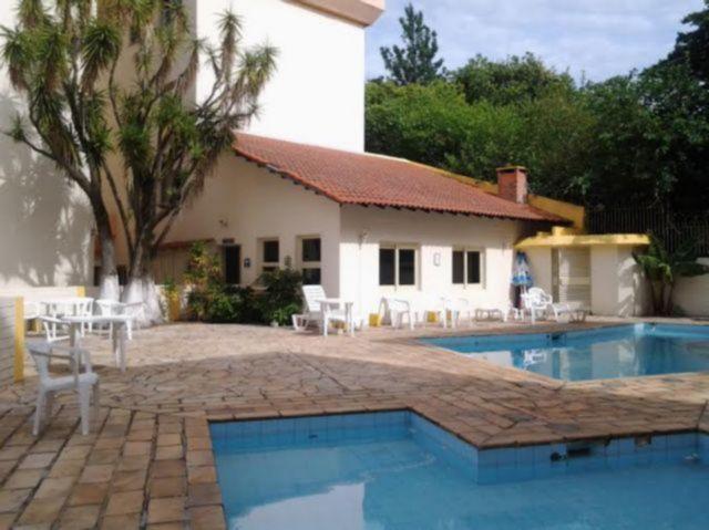 Jardim do Sol - Apto 2 Dorm, Harmonia, Canoas (57199) - Foto 8