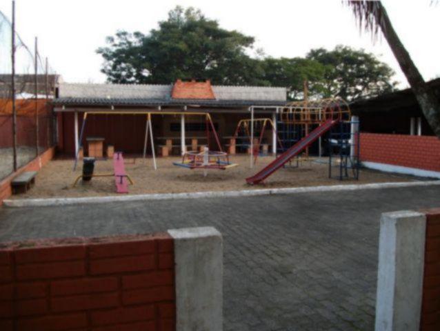 Jardim do Sol - Apto 2 Dorm, Harmonia, Canoas (57199) - Foto 9