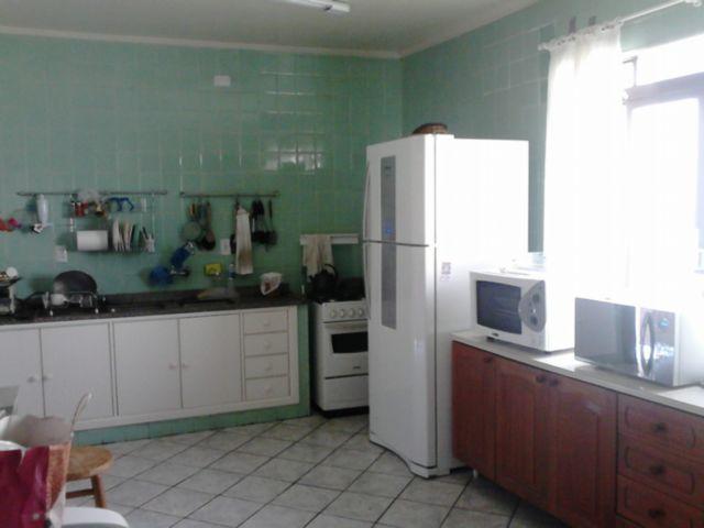 Casa 3 Dorm, Três Figueiras, Porto Alegre (57291) - Foto 3