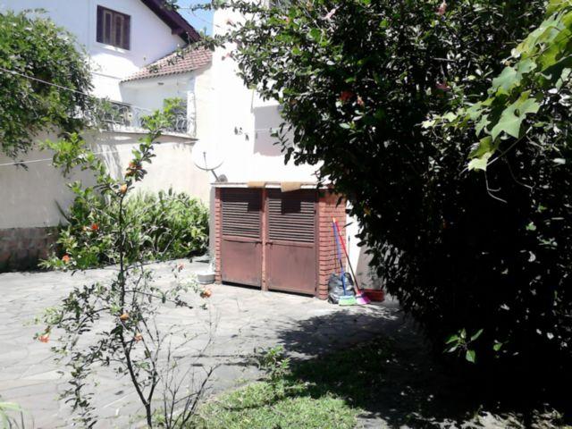 Casa 3 Dorm, Três Figueiras, Porto Alegre (57291) - Foto 4