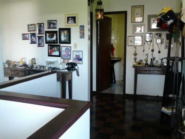 Casa 3 Dorm, Três Figueiras, Porto Alegre (57291) - Foto 2