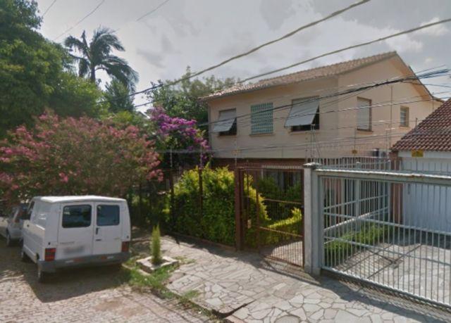 Casa 3 Dorm, Três Figueiras, Porto Alegre (57291)