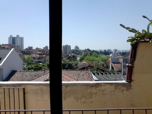 Casa 3 Dorm, Três Figueiras, Porto Alegre (57291) - Foto 5