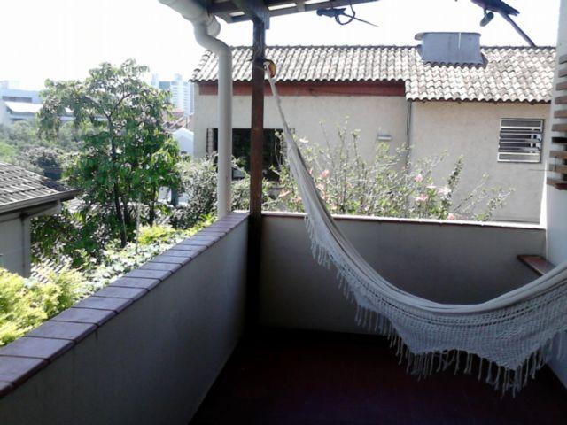 Casa 3 Dorm, Três Figueiras, Porto Alegre (57291) - Foto 6
