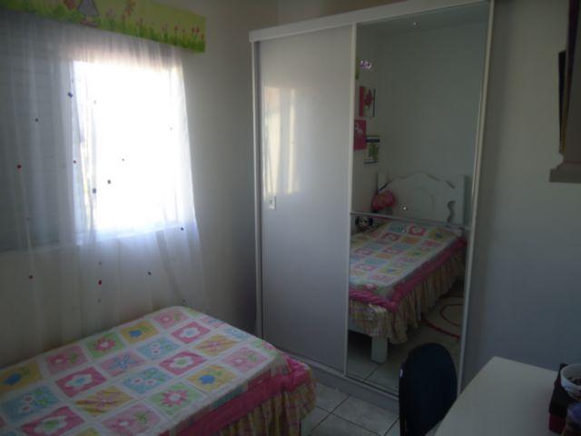 Ducati Imóveis - Casa 2 Dorm, Rio Branco, Canoas - Foto 8