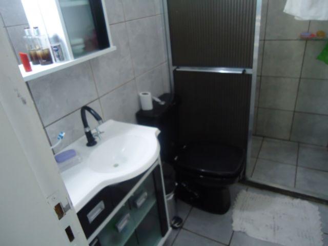 Ducati Imóveis - Casa 2 Dorm, Rio Branco, Canoas - Foto 11