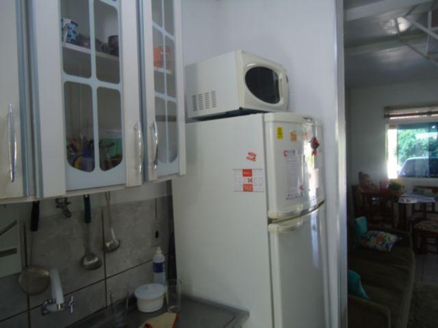 Ducati Imóveis - Casa 2 Dorm, Rio Branco, Canoas - Foto 14