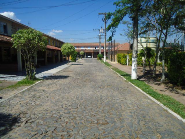 Ducati Imóveis - Casa 2 Dorm, Rio Branco, Canoas - Foto 17