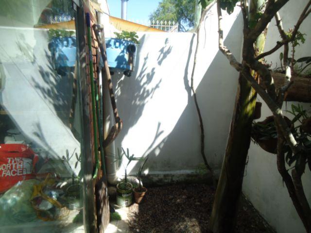 Ducati Imóveis - Casa 2 Dorm, Rio Branco, Canoas - Foto 20