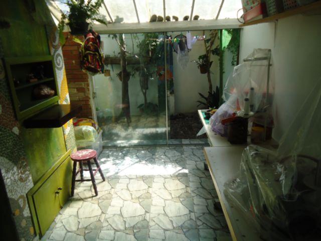Ducati Imóveis - Casa 2 Dorm, Rio Branco, Canoas - Foto 22