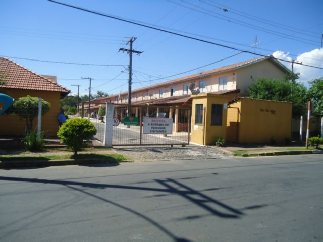 Ducati Imóveis - Casa 2 Dorm, Rio Branco, Canoas - Foto 3