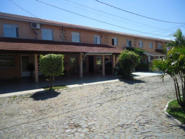 Ducati Imóveis - Casa 2 Dorm, Rio Branco, Canoas - Foto 2