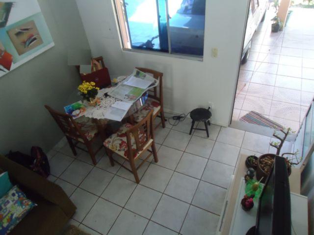 Ducati Imóveis - Casa 2 Dorm, Rio Branco, Canoas - Foto 5