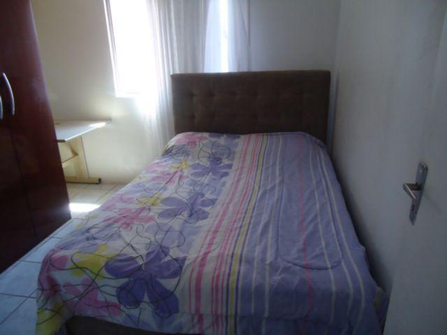 Ducati Imóveis - Casa 2 Dorm, Rio Branco, Canoas - Foto 6