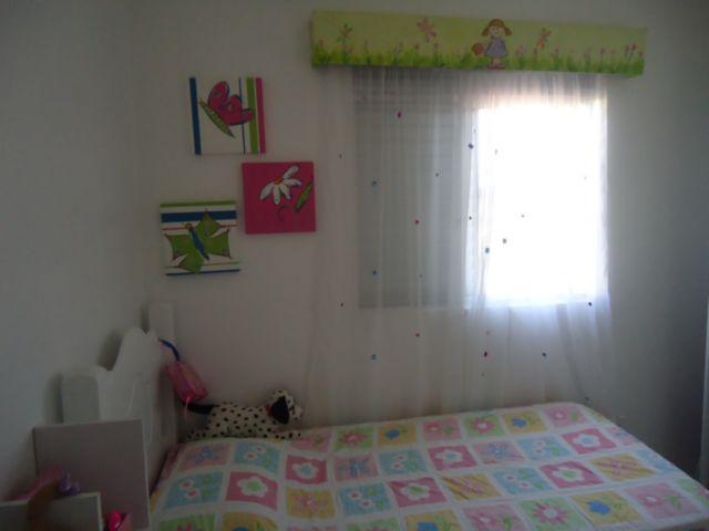 Ducati Imóveis - Casa 2 Dorm, Rio Branco, Canoas - Foto 9