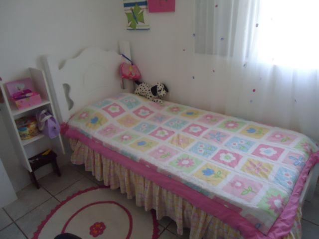 Ducati Imóveis - Casa 2 Dorm, Rio Branco, Canoas - Foto 10