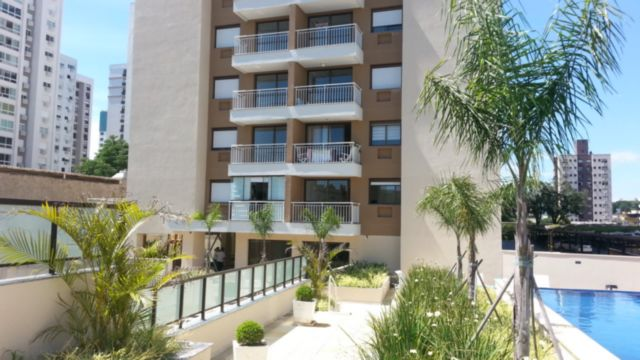 Plenno Home Living - Apto 3 Dorm, Boa Vista, Porto Alegre (57314)