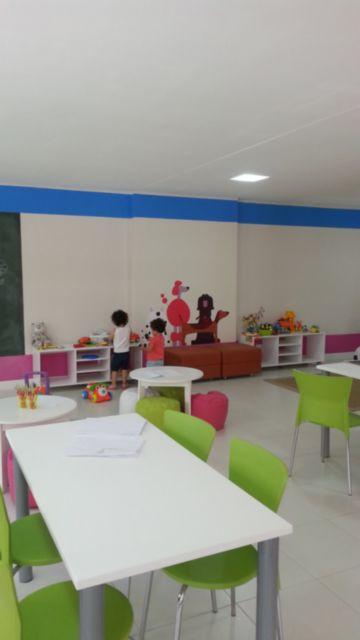 Plenno Home Living - Apto 3 Dorm, Boa Vista, Porto Alegre (57314) - Foto 8