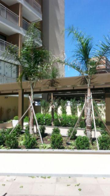 Plenno Home Living - Apto 3 Dorm, Boa Vista, Porto Alegre (57314) - Foto 11