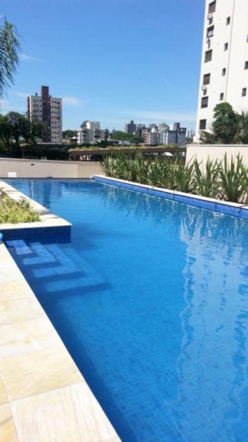 Plenno Home Living - Apto 3 Dorm, Boa Vista, Porto Alegre (57314) - Foto 15