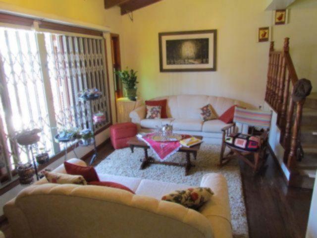 Casa 3 Dorm, Petrópolis, Porto Alegre (57322) - Foto 2