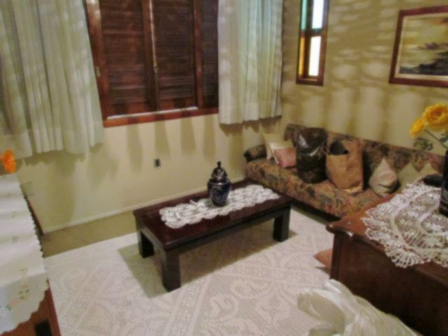 Casa 3 Dorm, Petrópolis, Porto Alegre (57322) - Foto 5