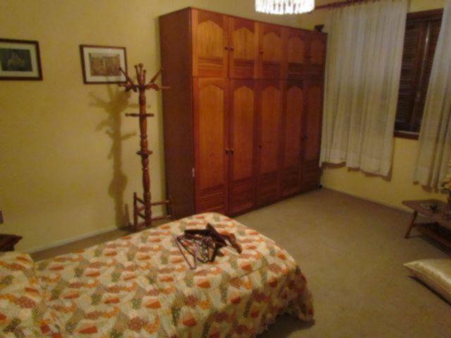Casa 3 Dorm, Petrópolis, Porto Alegre (57322) - Foto 4