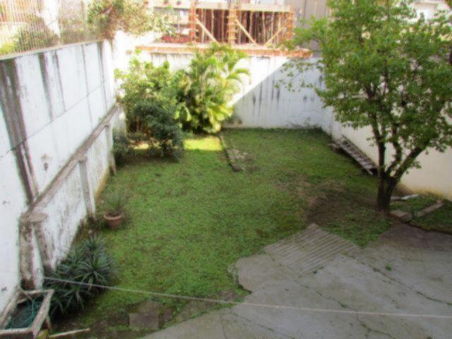 Casa 3 Dorm, Petrópolis, Porto Alegre (57322) - Foto 8