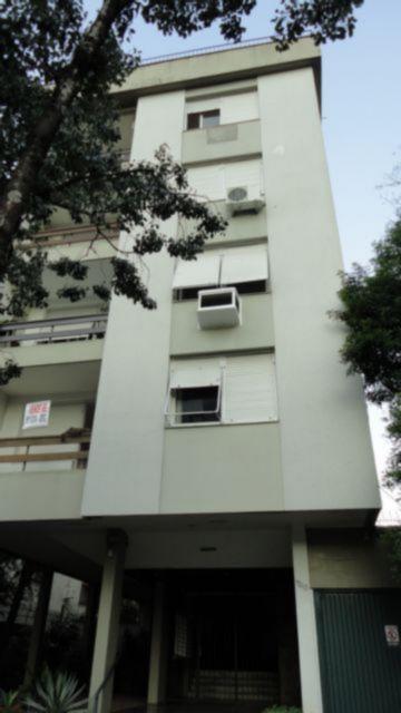 Ed. Fiumicino - Apto 3 Dorm, Auxiliadora, Porto Alegre (57324)