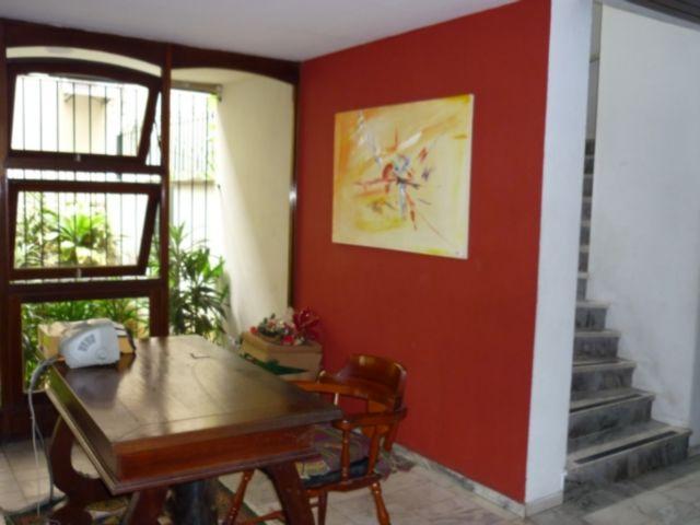 Ed. Fiumicino - Apto 3 Dorm, Auxiliadora, Porto Alegre (57324) - Foto 4