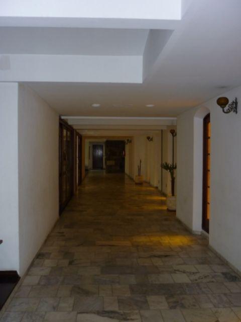Ed. Fiumicino - Apto 3 Dorm, Auxiliadora, Porto Alegre (57324) - Foto 5