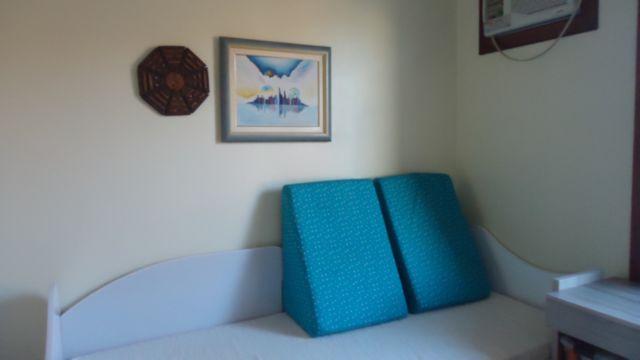 Mato Grande - Casa 2 Dorm, Mato Grande, Canoas (57345) - Foto 9