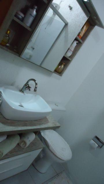 Mato Grande - Casa 2 Dorm, Mato Grande, Canoas (57345) - Foto 10