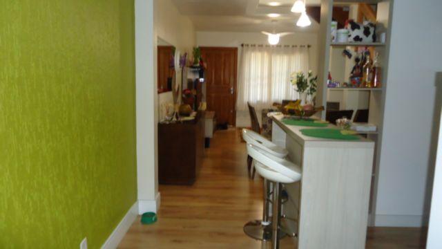 Mato Grande - Casa 2 Dorm, Mato Grande, Canoas (57345) - Foto 2