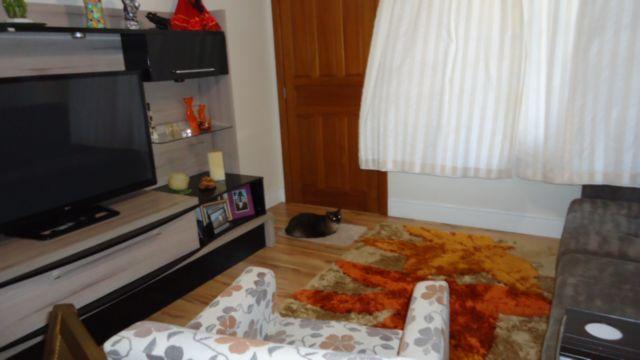 Mato Grande - Casa 2 Dorm, Mato Grande, Canoas (57345) - Foto 4
