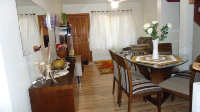 Mato Grande - Casa 2 Dorm, Mato Grande, Canoas (57345) - Foto 6