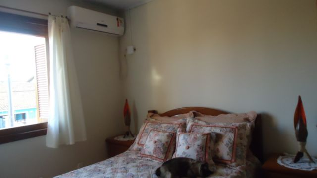 Mato Grande - Casa 2 Dorm, Mato Grande, Canoas (57345) - Foto 8