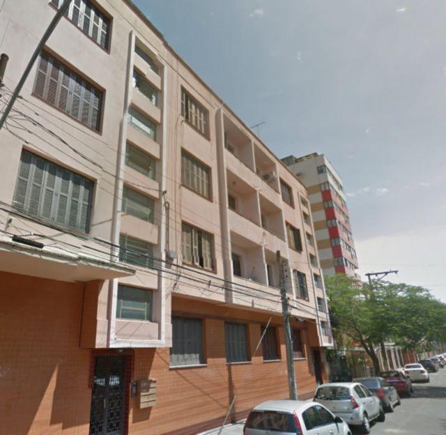 Caybaté - Apto 3 Dorm, Cidade Baixa, Porto Alegre (57357)