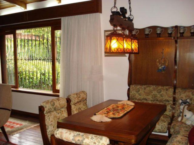 Casa 4 Dorm, Boa Vista, Porto Alegre (57363) - Foto 10